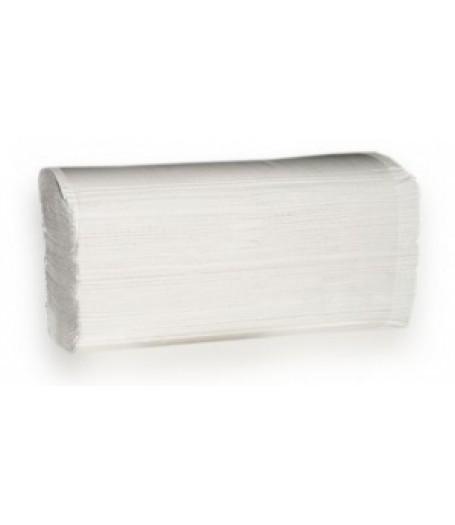 Бумажные полотенца в листах 01-226