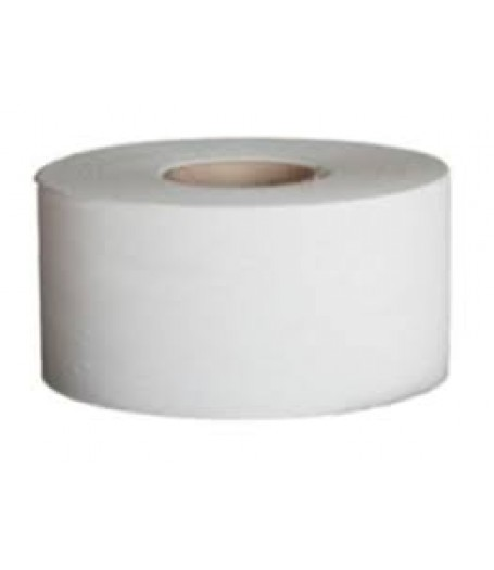 Туалетная бумага Luxe 205