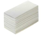 Бумажные полотенца в листах 01-200