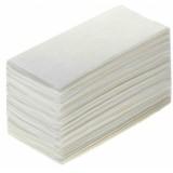 Листовые полотенца Терес Т-0222