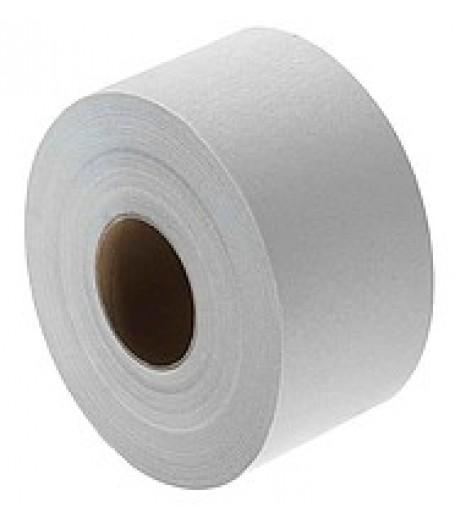 Туалетная бумага Эконом midi 03-035