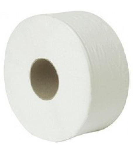 Туалетная бумага Комфорт, mini. 03-040