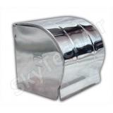 Держатель для туалетной бумаги YAOYAO MC-8964