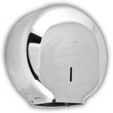 Держатель для туалетной бумаги Connex RTB-25 polished