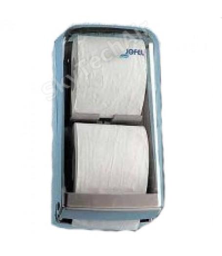 Диспенсер для туалетной бумаги Jofel АF51400