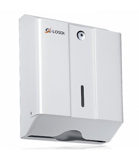 LOSDI CP0105-L
