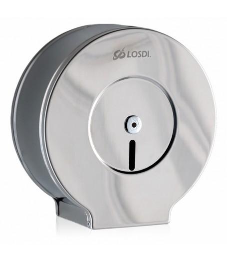LOSDI CP0202F-L