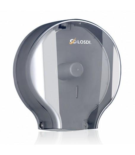 LOSDI CP0204-L