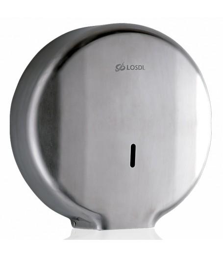 LOSDI CP0207S-L