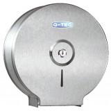 G-teq 8912