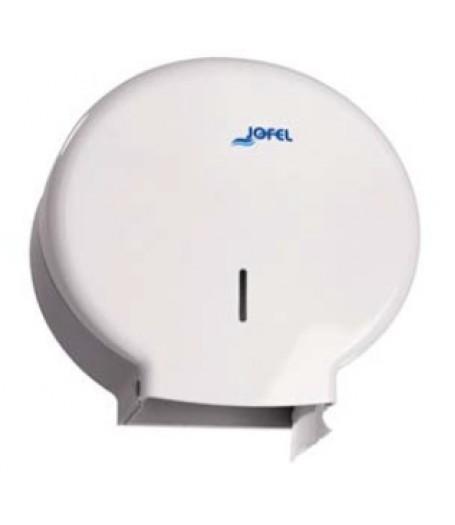 Диспенсер для туалетной бумаги Jofel АE51000