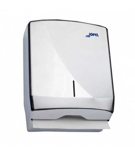 Jofel AH25500
