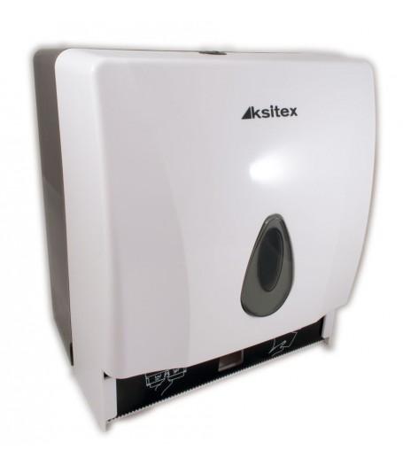 Ksitex TH-8218A