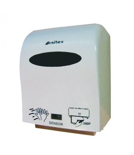 Ksitex A1-15A