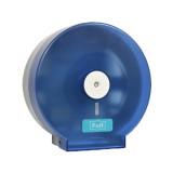 Диспенсер туалетной бумаги пластиковый Puff 7115