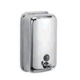 Дозатор для жидкого мыла DLYN D-101