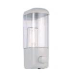 Дозатор для жидкого мыла DLYN D-121