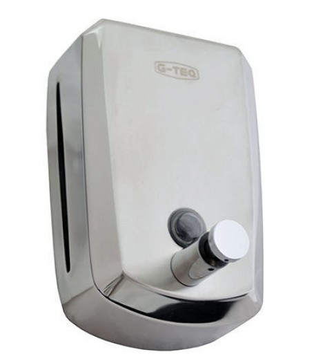 G-teq 8608 Luxury