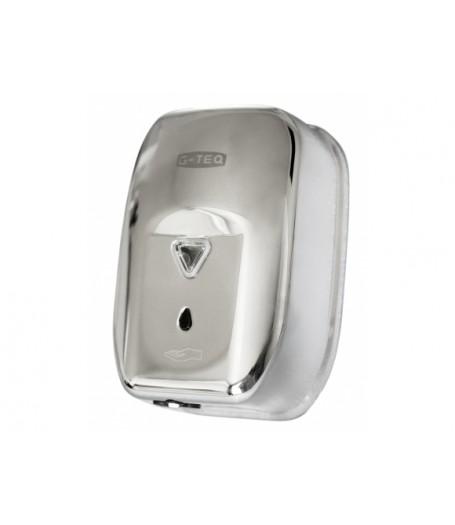 Дозатор для жидкого мыла автоматический G-teq 8634 Auto