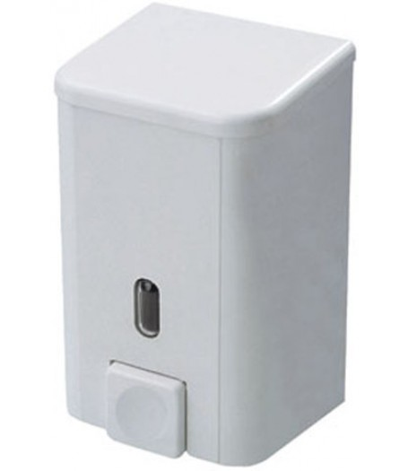 Дозатор для жидкого мыла G-teq SD01