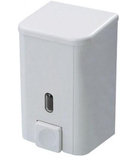 Дозатор для жидкого мыла G-teq SD03