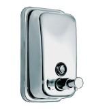Дозатор для жидкого мыла Jofel ALL1006 /1006B