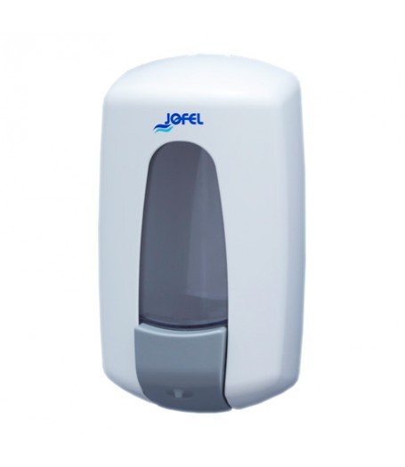 Jofel AC 70000