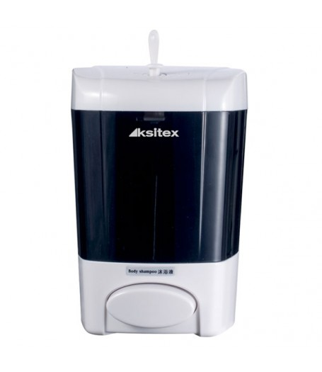 Ksitex SD-1003B-800