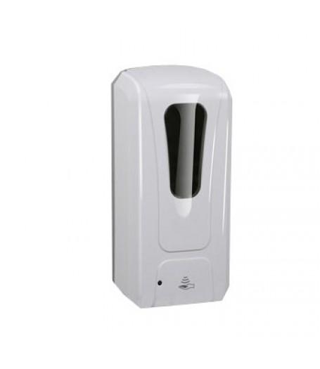 Дозатор сенсорный для антисептика DAS 709 SöWA CLEAN