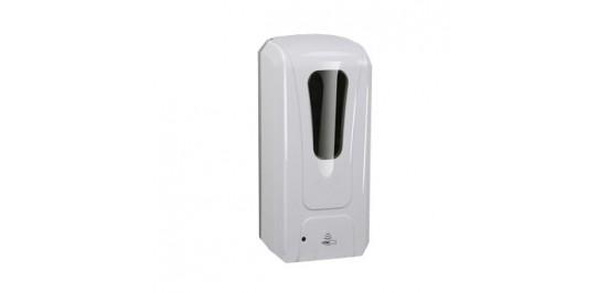 Дозатор сенсорный для антисептика DAS 709