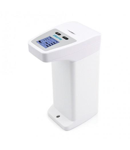 Дозатор автоматический настольный для антисептика и жидкого мыла Playme HS-910