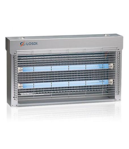 LOSDI CI2X15A-L