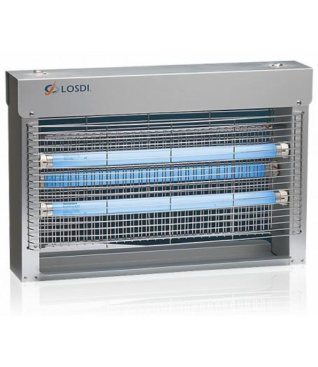 LOSDI CI3X15A-L