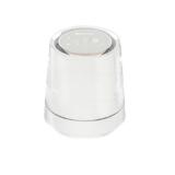Мойка воздуха Electrolux EHAW-9015D mini