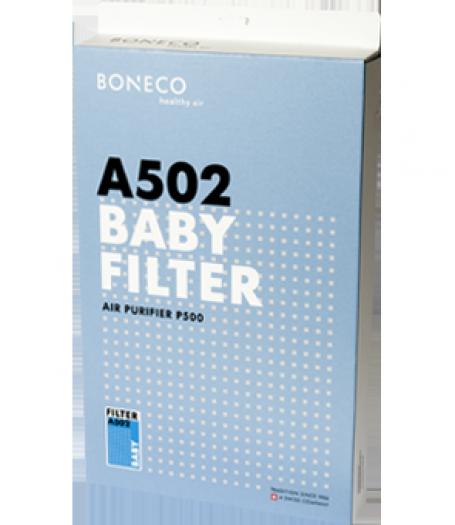 Boneco A502 BABY фильтр