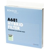 Гибридный фильтр Boneco A681 Hepa filter
