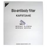 Антибактериальный фильтр Daikin KAF 972 A4E