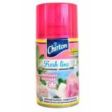 """Освежитель воздуха """"Chirton. Fresh Line. Цветущая магнолия"""" (баллон для автоматического диспенсера)"""