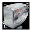 Сушилка для рук BXG 155А