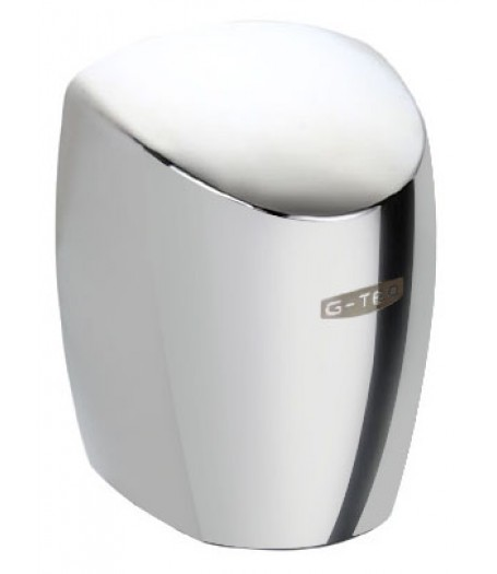 Сушилка для рук скоростная G-teq 8887 MC