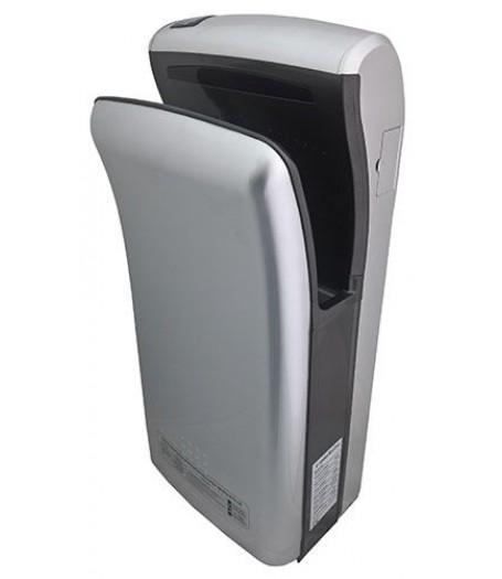 Скоростная сушилка для рук G-teq G-1800 PS