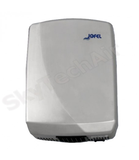 Jofel AA16500