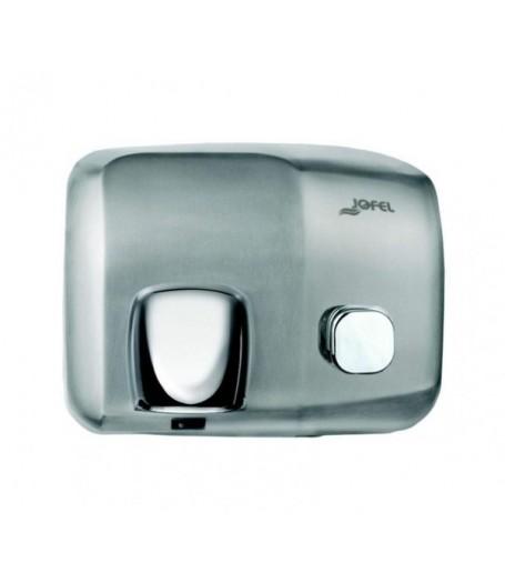 Jofel AA91500
