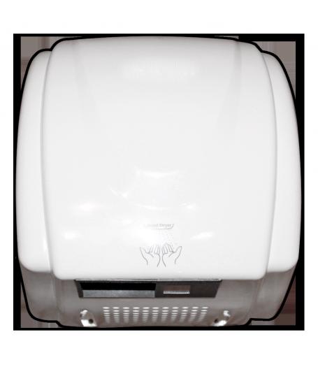 Ksitex M-2300