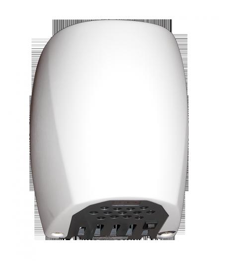 Ksitex M-1250B