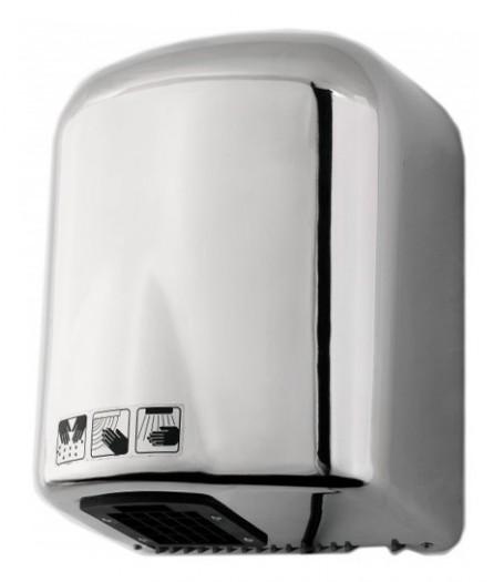 Ksitex M-1650 ACN