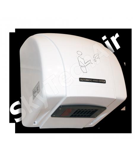 Ksitex M-1500-1
