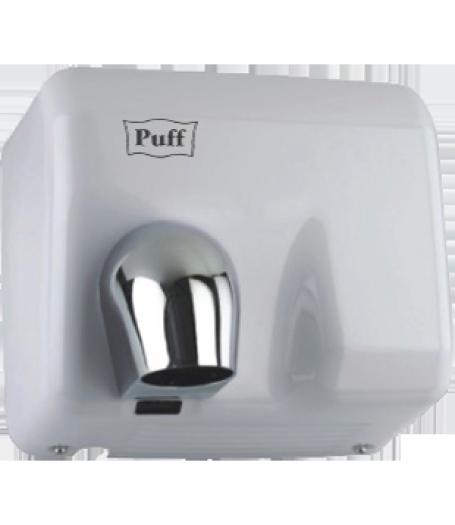 Puff 8845