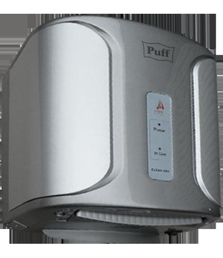 Puff 8806С