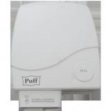 Puff 8825